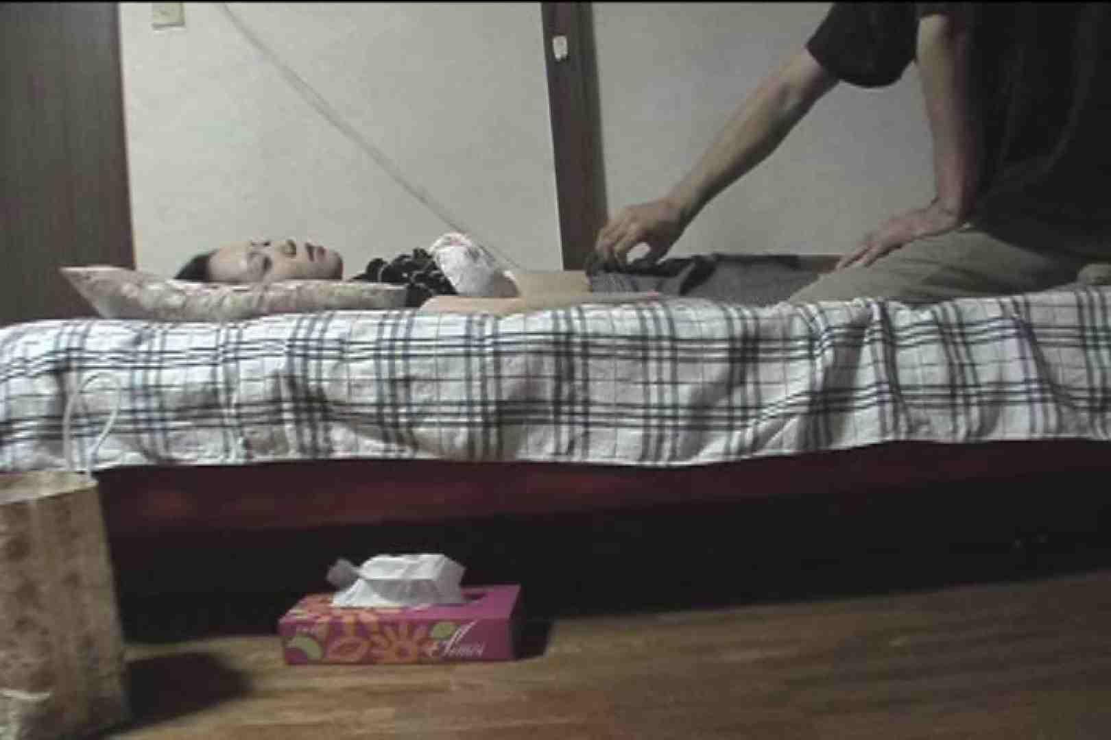 れる泥酔女8 盗撮特撮 オメコ動画キャプチャ 11pic 2