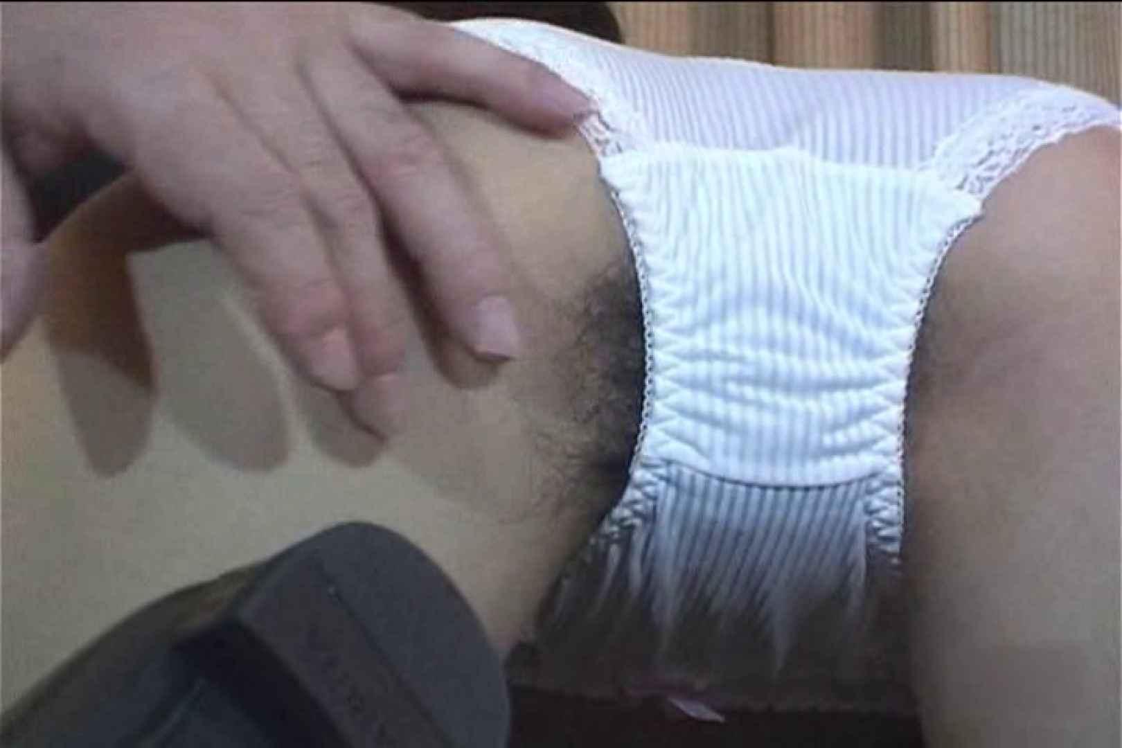 コスプレフェチさんの悪戯!!淫スイッチ押しちゃいます!!vol.1 フェラチオ セックス画像 11pic 6