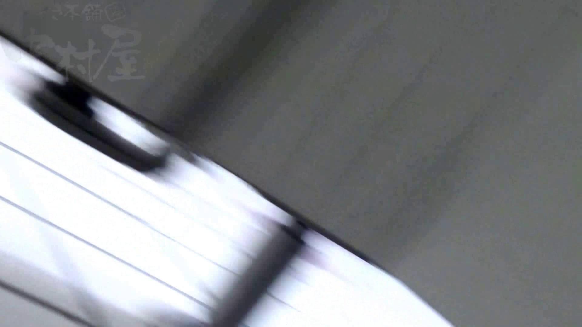 美しい日本の未来 No.05 そして、つい異次元に侵入! 卑猥 おまんこ動画流出 10pic 6