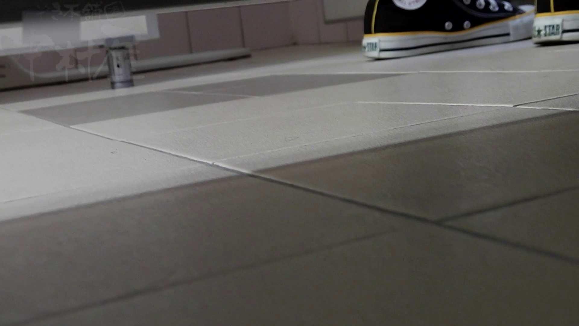 美しい日本の未来 No.06 更に侵入フロント究極な画質 トイレハメ撮り オマンコ無修正動画無料 12pic 12