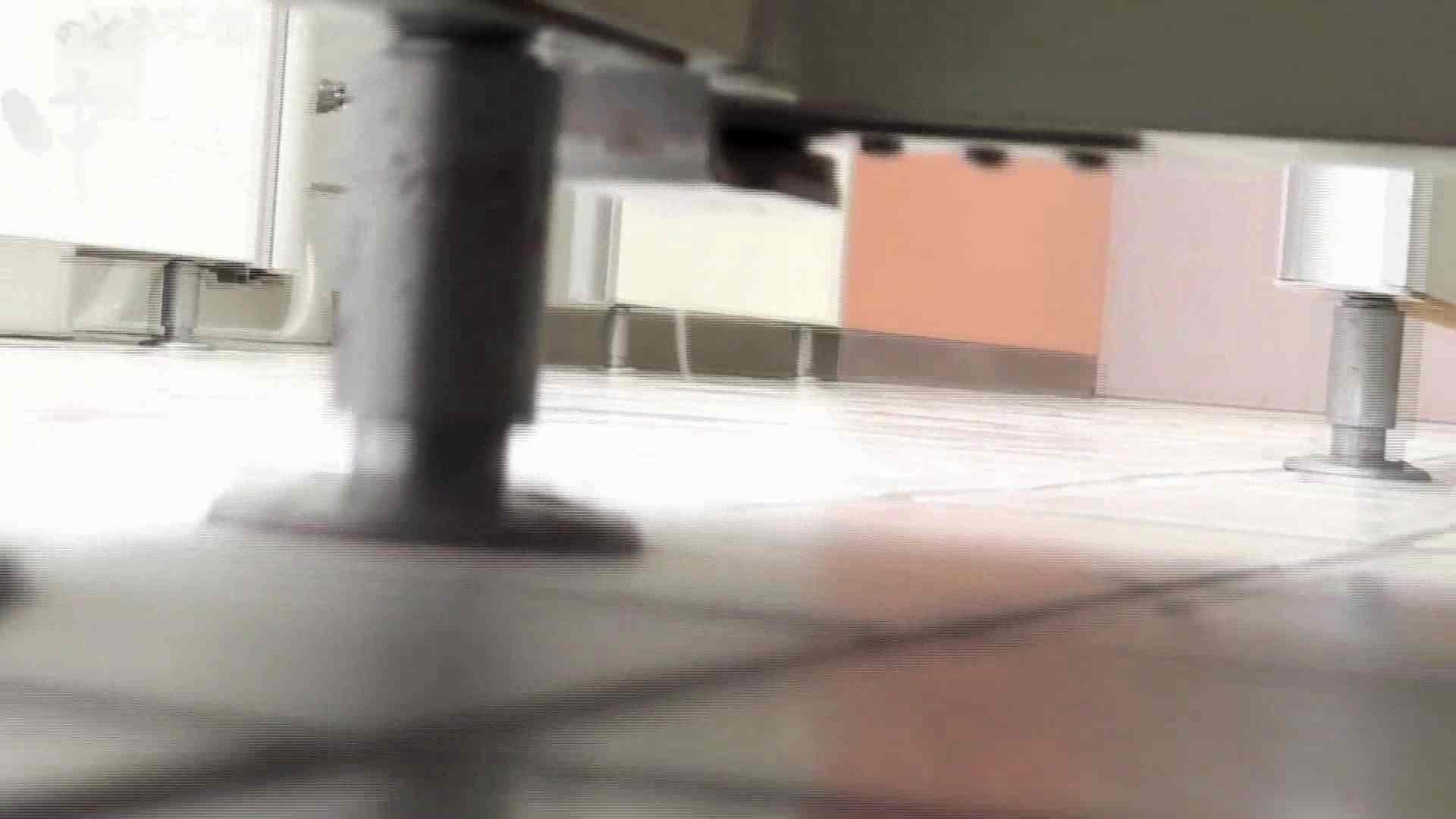 美しい日本の未来 No.21 鼻血注意!! 盗撮特撮 オメコ無修正動画無料 11pic 10