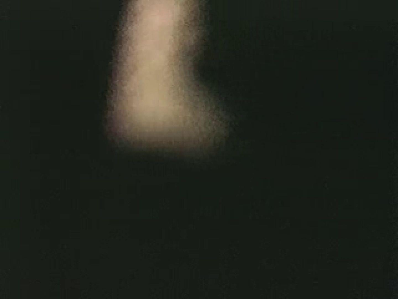 WOC 女子寮vol.3 女子寮 ヌード画像 13pic 9