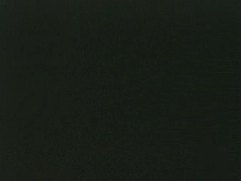 WOC 女子寮vol.3 OLのプライベート | 潜入  13pic 11