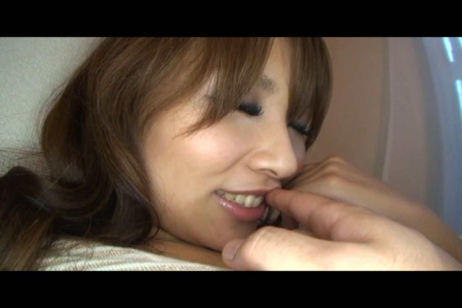 エロ動画:ワークウーマンシェアリング vol.113:のぞき本舗 中村屋