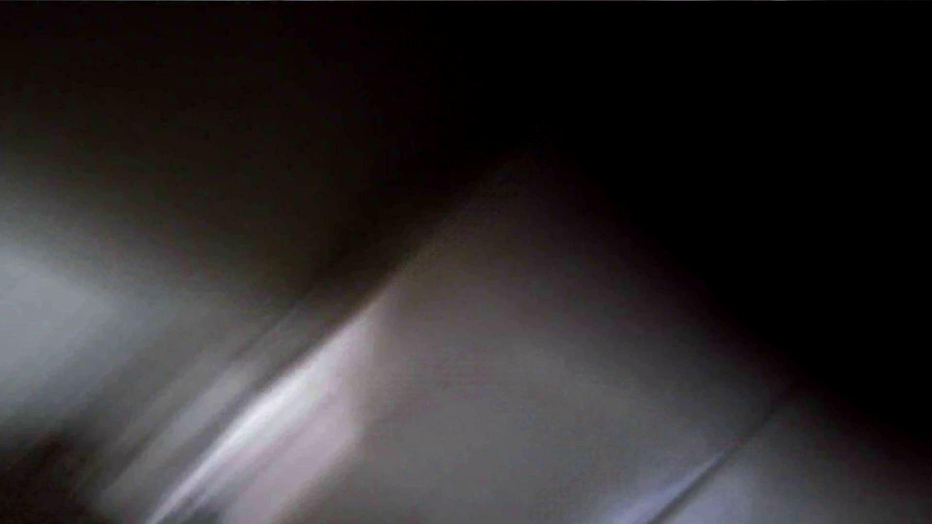 【世界の射窓から】世界の射窓から vol.1前編 洗面所  12pic 2
