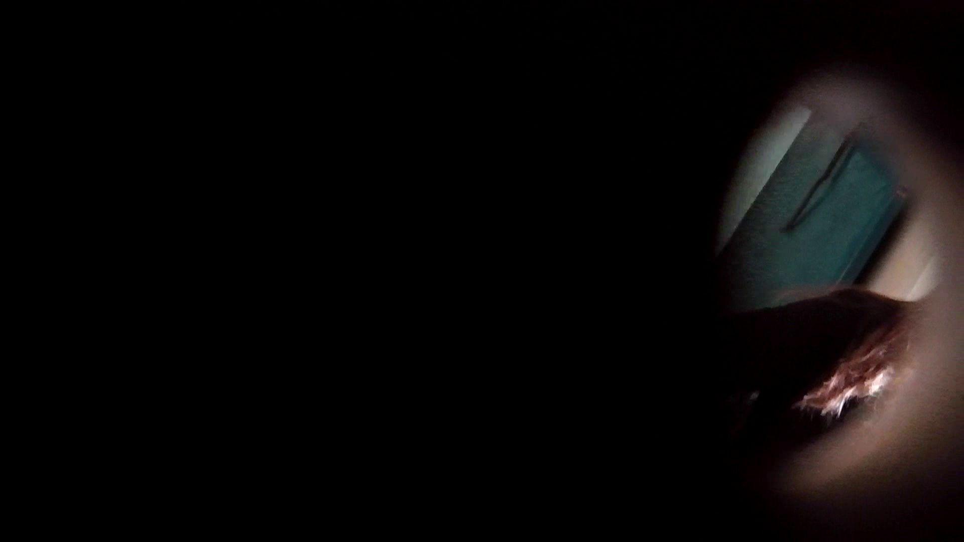 【世界の射窓から】世界の射窓から vol.1前編 洗面所  12pic 8