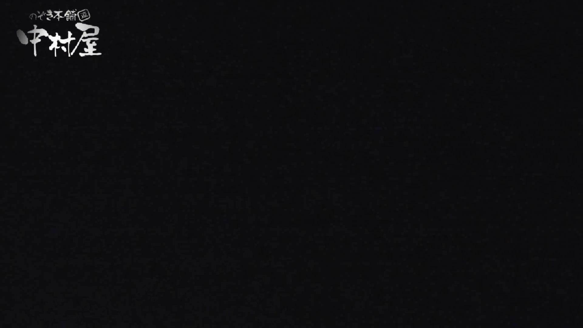 【世界の射窓から】世界の射窓から vol.17前編 洗面所 | OLのプライベート  11pic 5