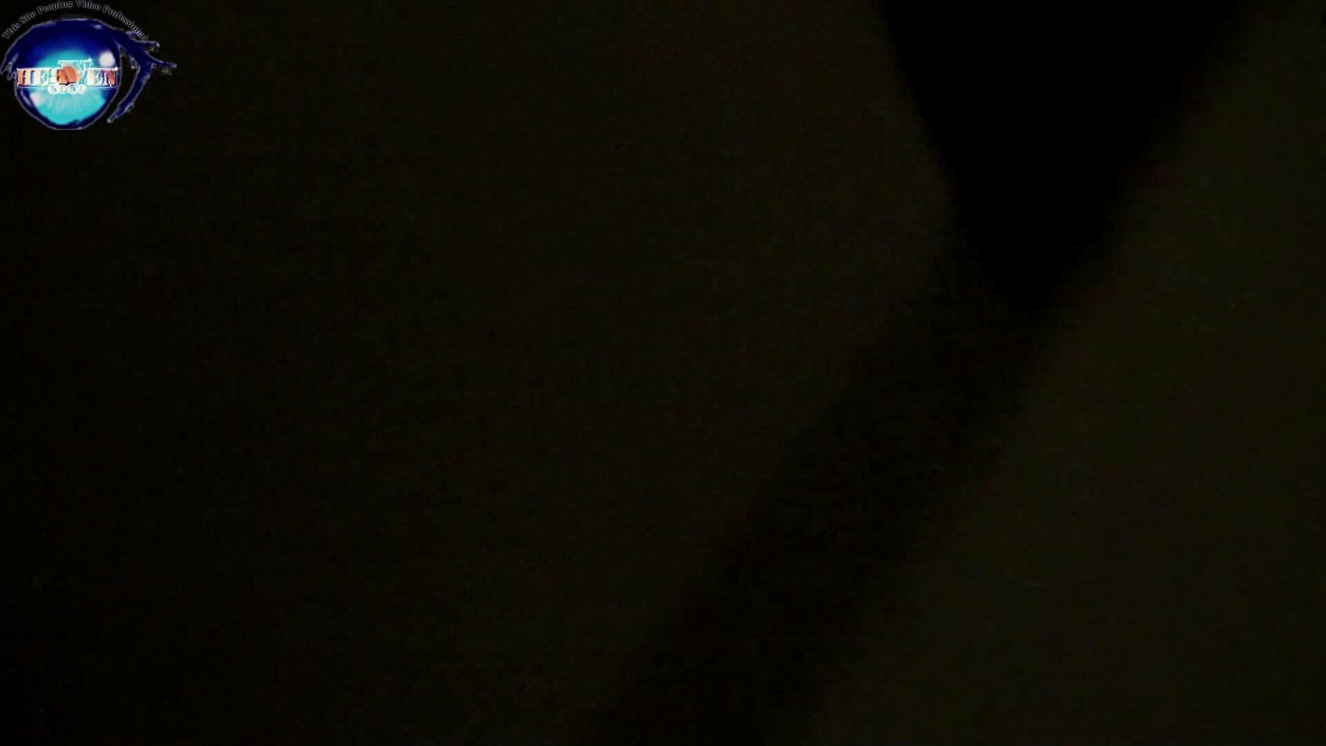 【世界の射窓から】世界の射窓から vol.26後編 OLのプライベート   洗面所  11pic 1