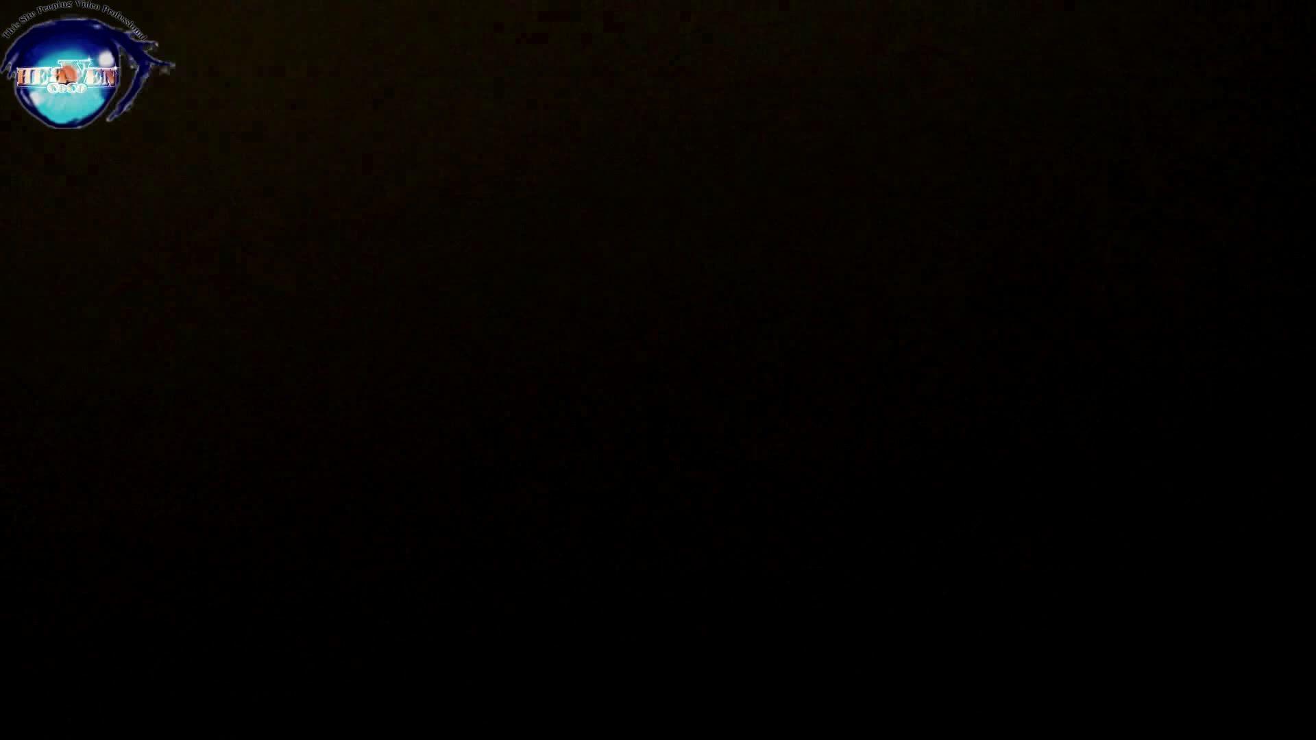 【世界の射窓から】世界の射窓から vol.26後編 OLのプライベート  11pic 2
