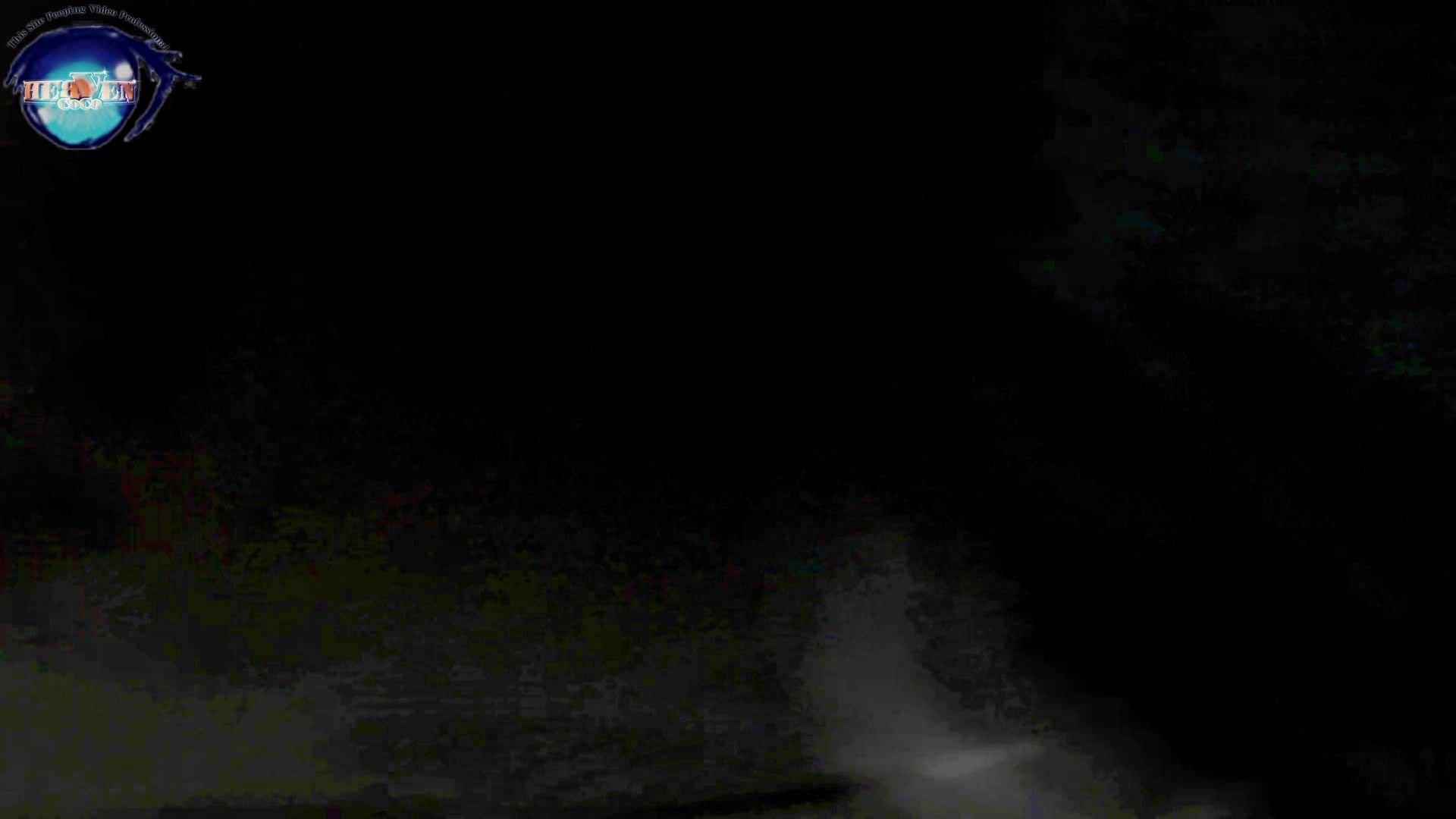 【世界の射窓から】世界の射窓から vol.27 後編 OLのプライベート  11pic 8