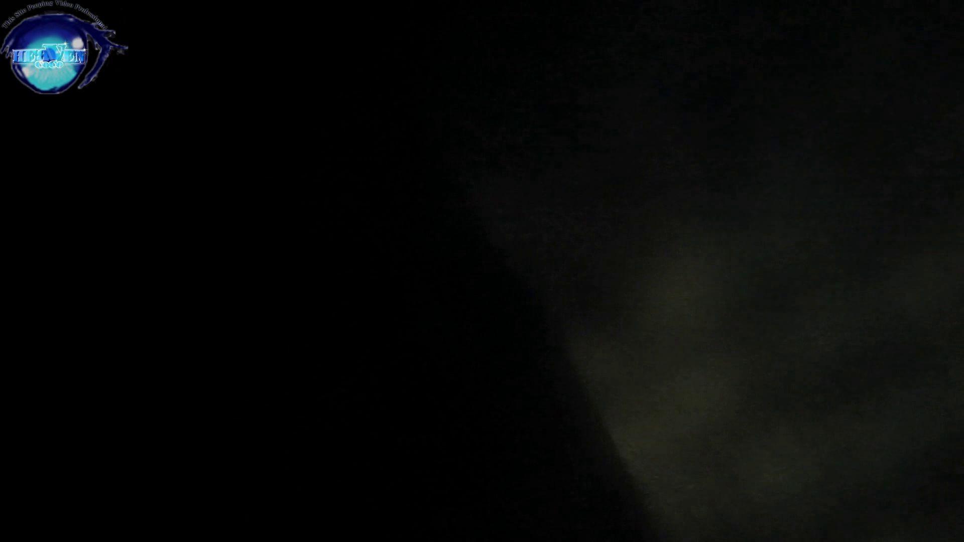 【世界の射窓から~ステーション編~】vol.28 無料動画に登場したモデルつい本番登場!!前編 モデルのカラダ  13pic 9