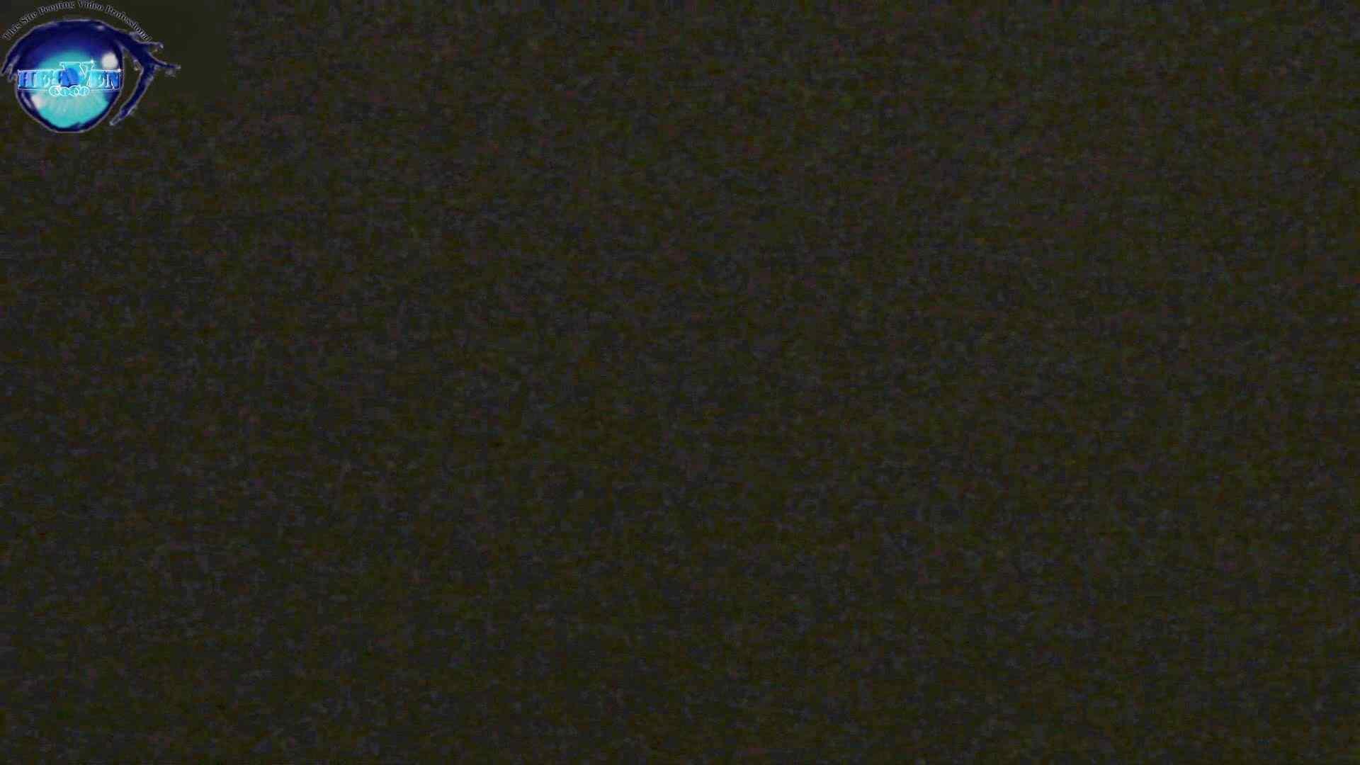 【世界の射窓から~ステーション編~】vol.28 無料動画に登場したモデルつい本番登場!!前編 モデルのカラダ  13pic 12