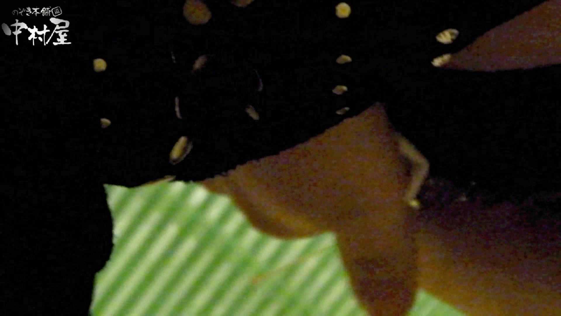 新世界の射窓 No70 世界の窓70 八頭身美女のエロい中腰 美女のカラダ | 洗面所  13pic 5