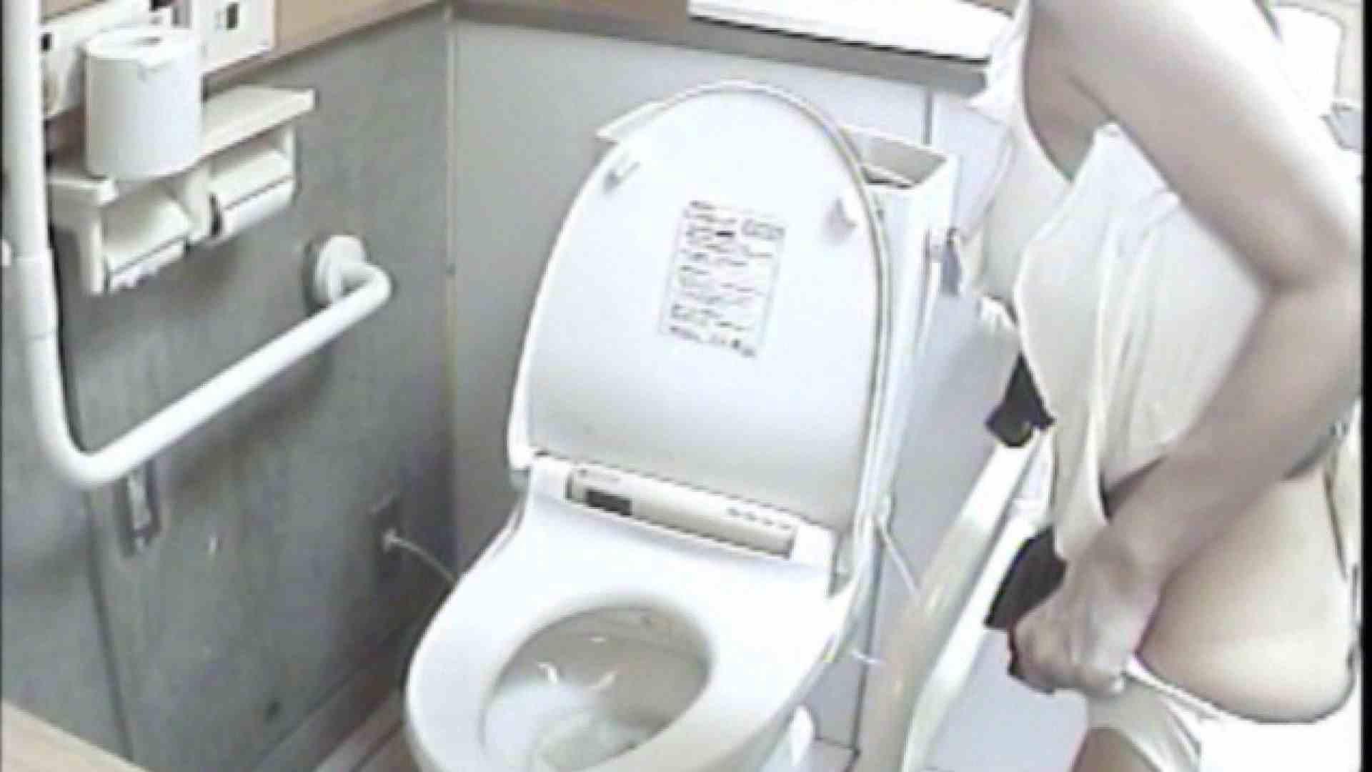 女子トイレ盗撮若い嬢編vol.03 ギャルのカラダ セックス無修正動画無料 11pic 3
