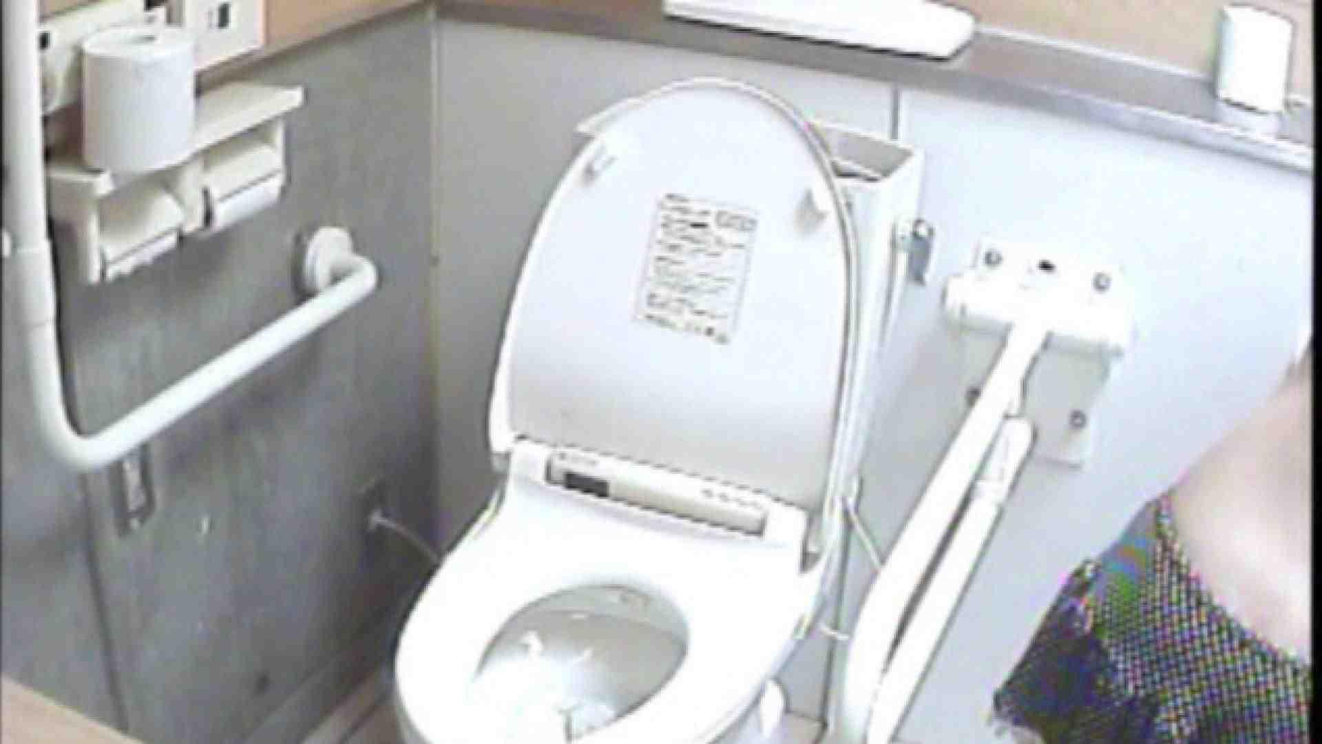 女子トイレ盗撮若い嬢編vol.03 女子トイレ エロ画像 11pic 8