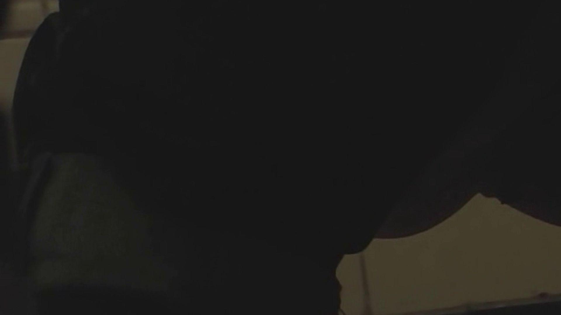 女子トイレ盗撮若い嬢編vol.04 OLのプライベート オマンコ動画キャプチャ 10pic 2