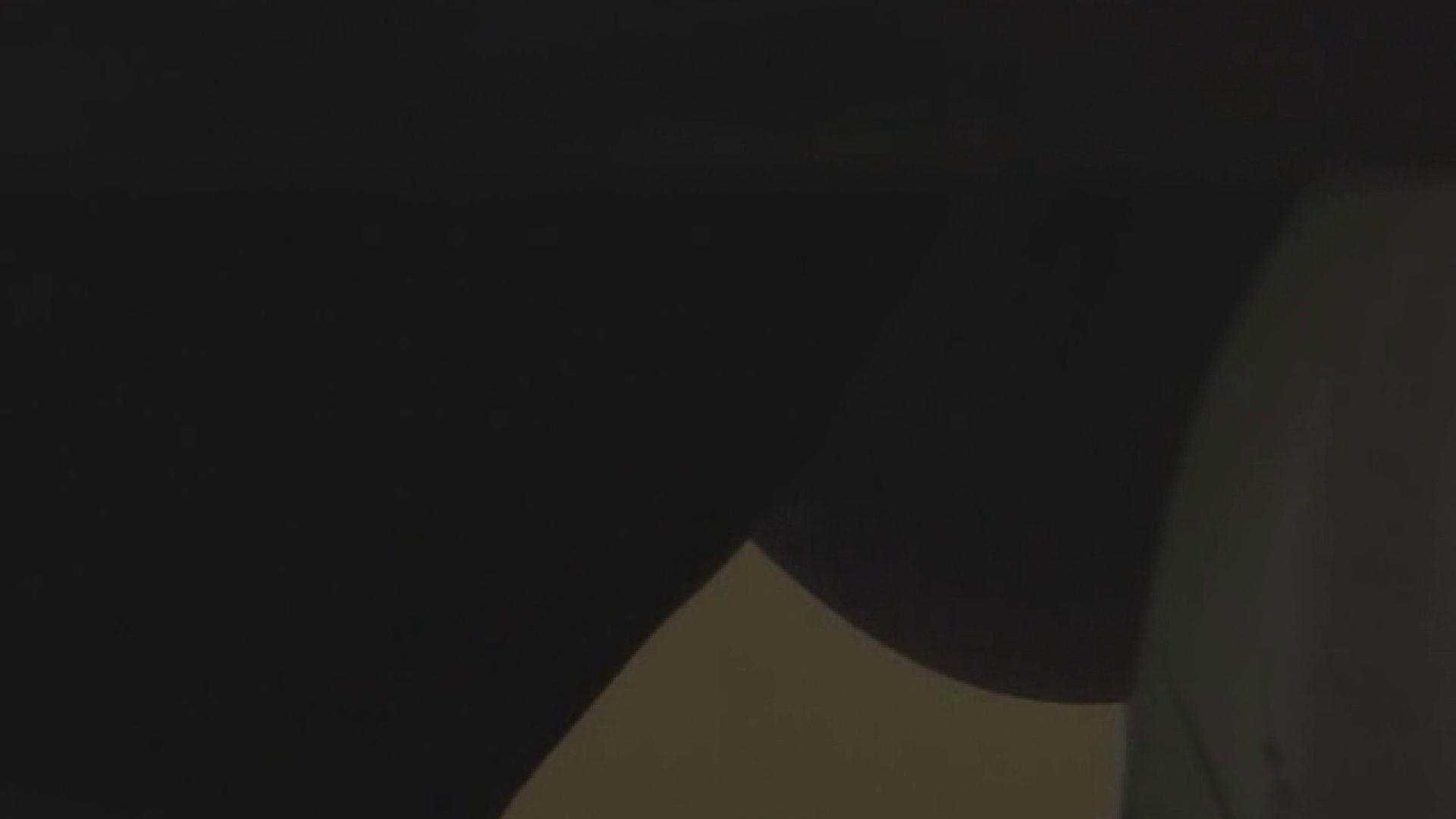 女子トイレ盗撮若い嬢編vol.04 女子トイレ おまんこ無修正動画無料 10pic 8