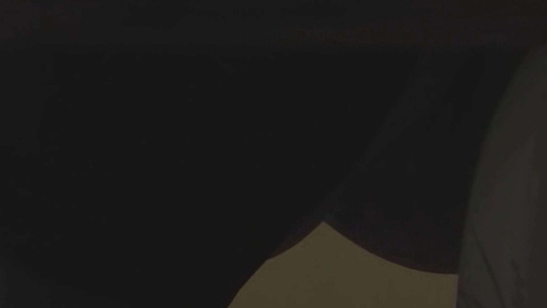 女子トイレ盗撮若い嬢編vol.04 排泄 | 厠  10pic 10