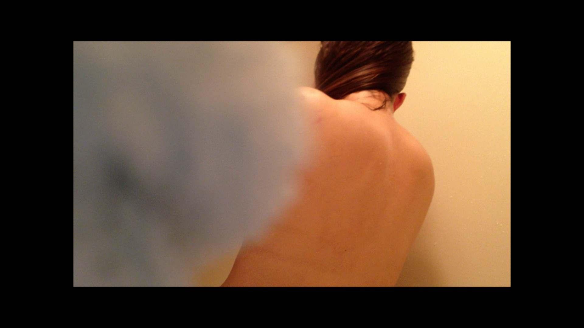 09(9日目)彼女も風呂を撮られるのに慣れてきたような・・・ マンコバッチリ オメコ動画キャプチャ 12pic 8