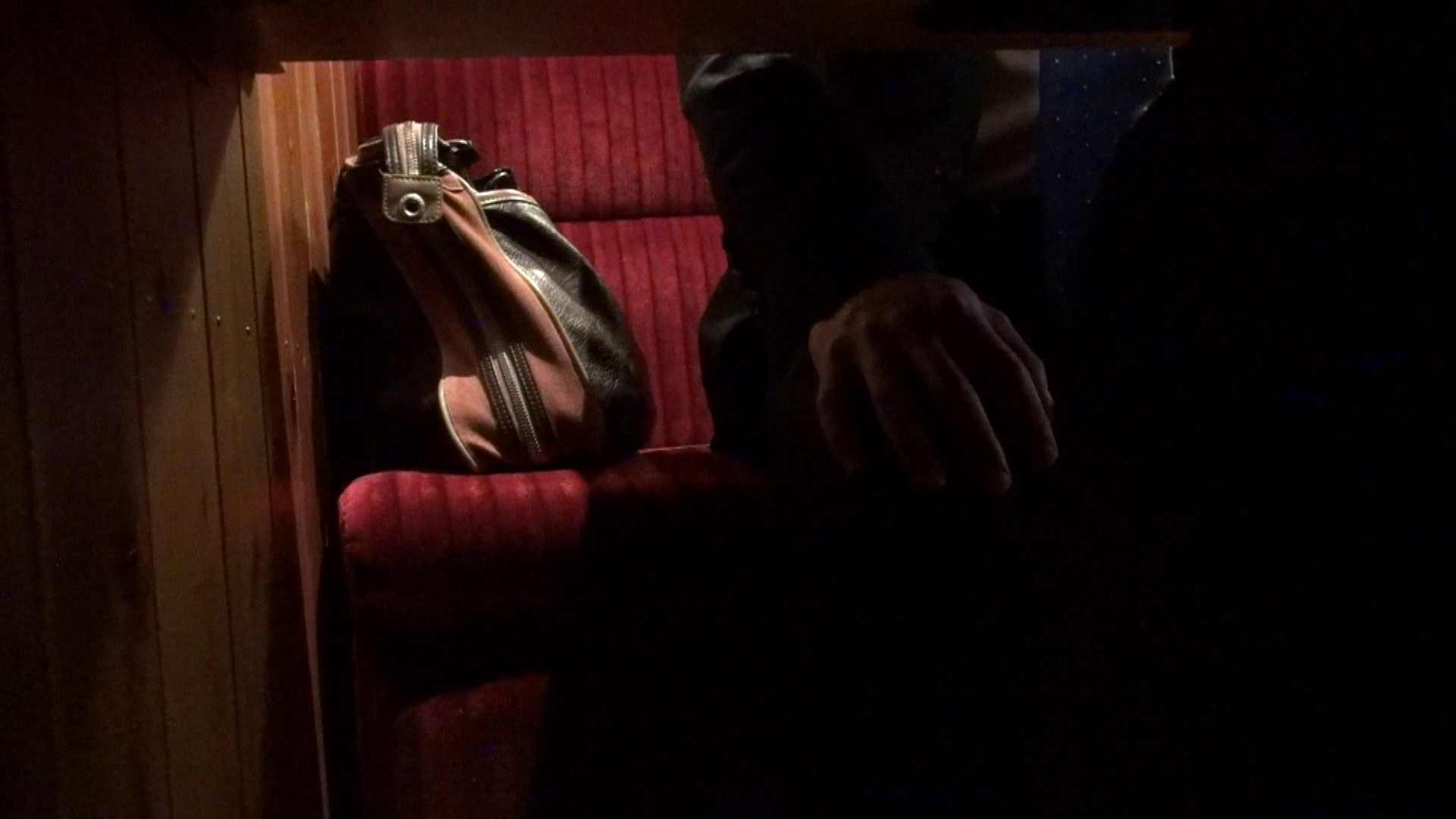 episode1 ヒロトさんと保険外交員との顔合わせ 覗きマニア | おまんこハメ撮り  13pic 1