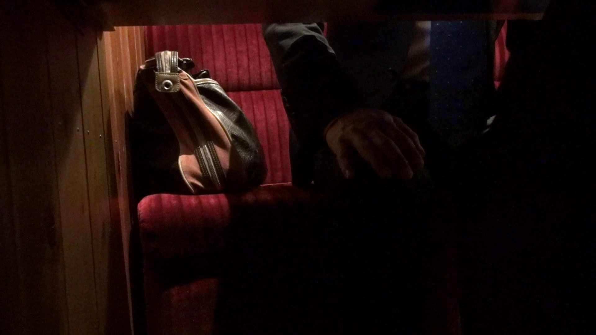 episode1 ヒロトさんと保険外交員との顔合わせ 盗撮特撮 ワレメ動画紹介 13pic 2