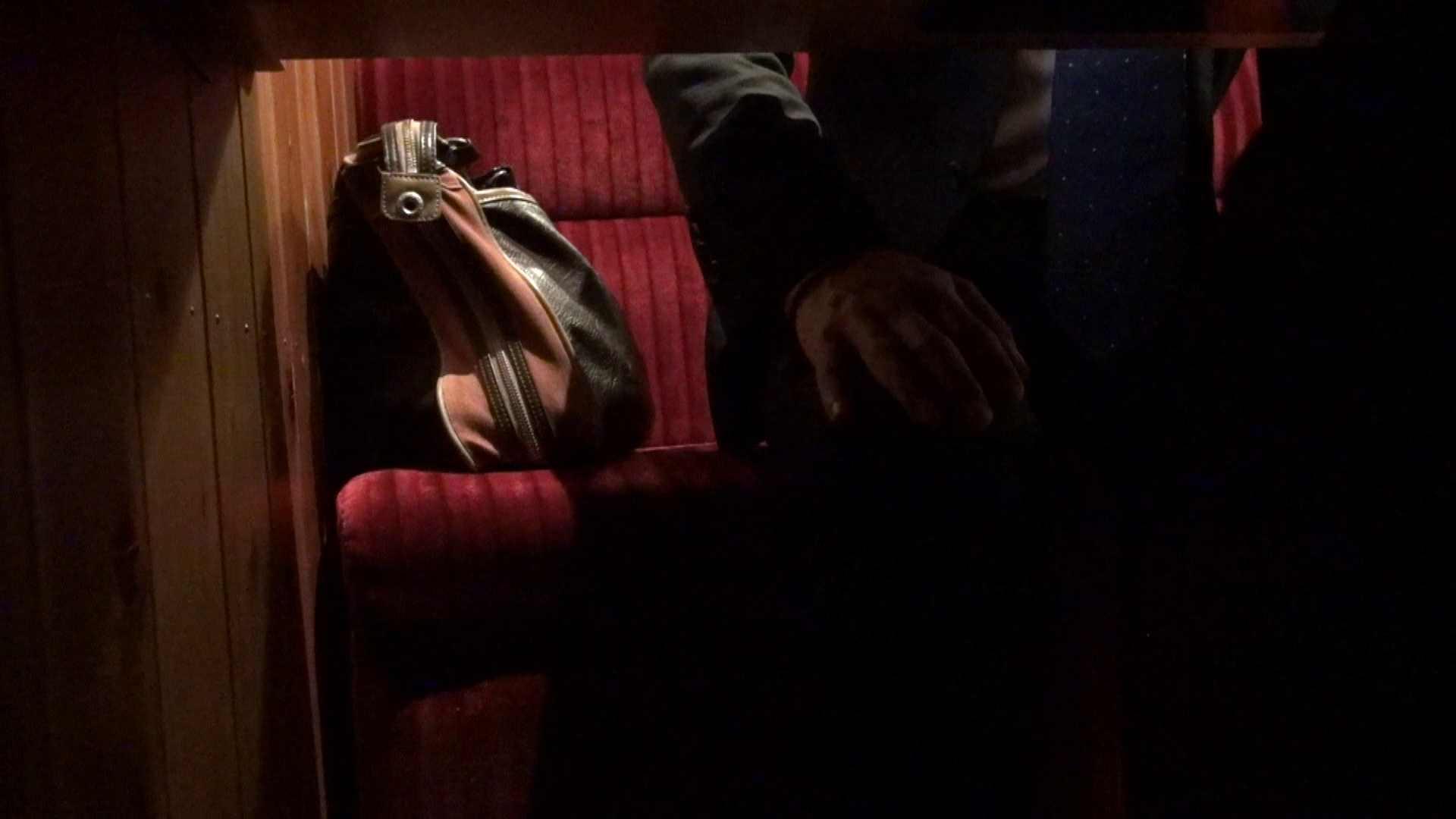 episode1 ヒロトさんと保険外交員との顔合わせ マンコバッチリ セックス無修正動画無料 13pic 4