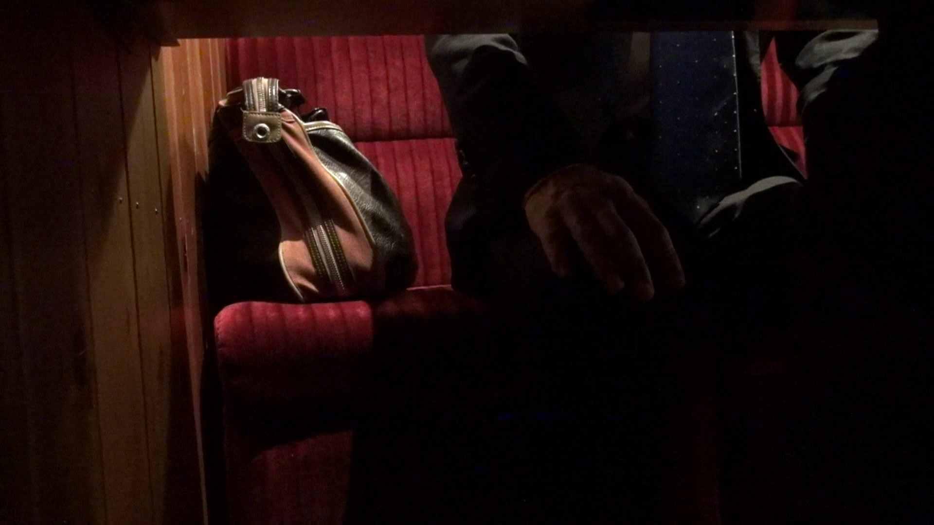 episode1 ヒロトさんと保険外交員との顔合わせ 盗撮特撮 ワレメ動画紹介 13pic 7
