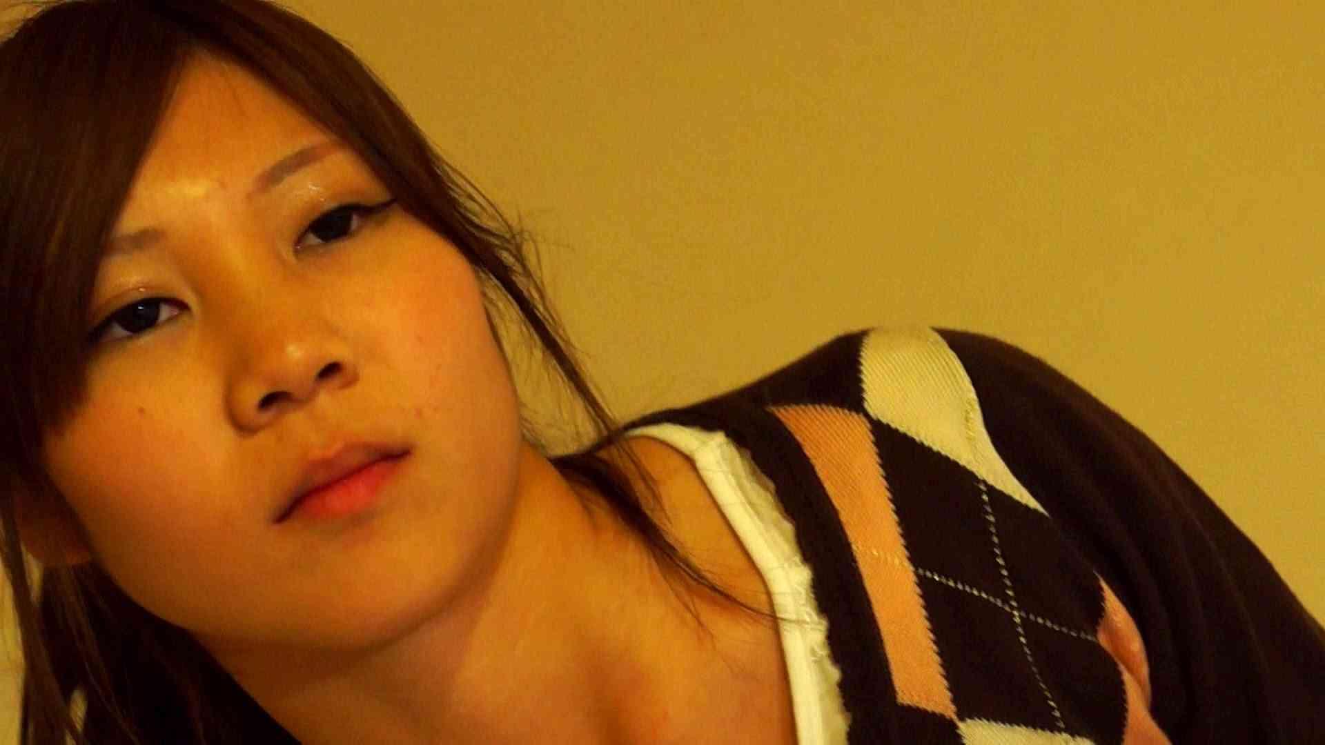 vol.11 瑞希ちゃんのパンチラサービス OLのプライベート エロ画像 12pic 11