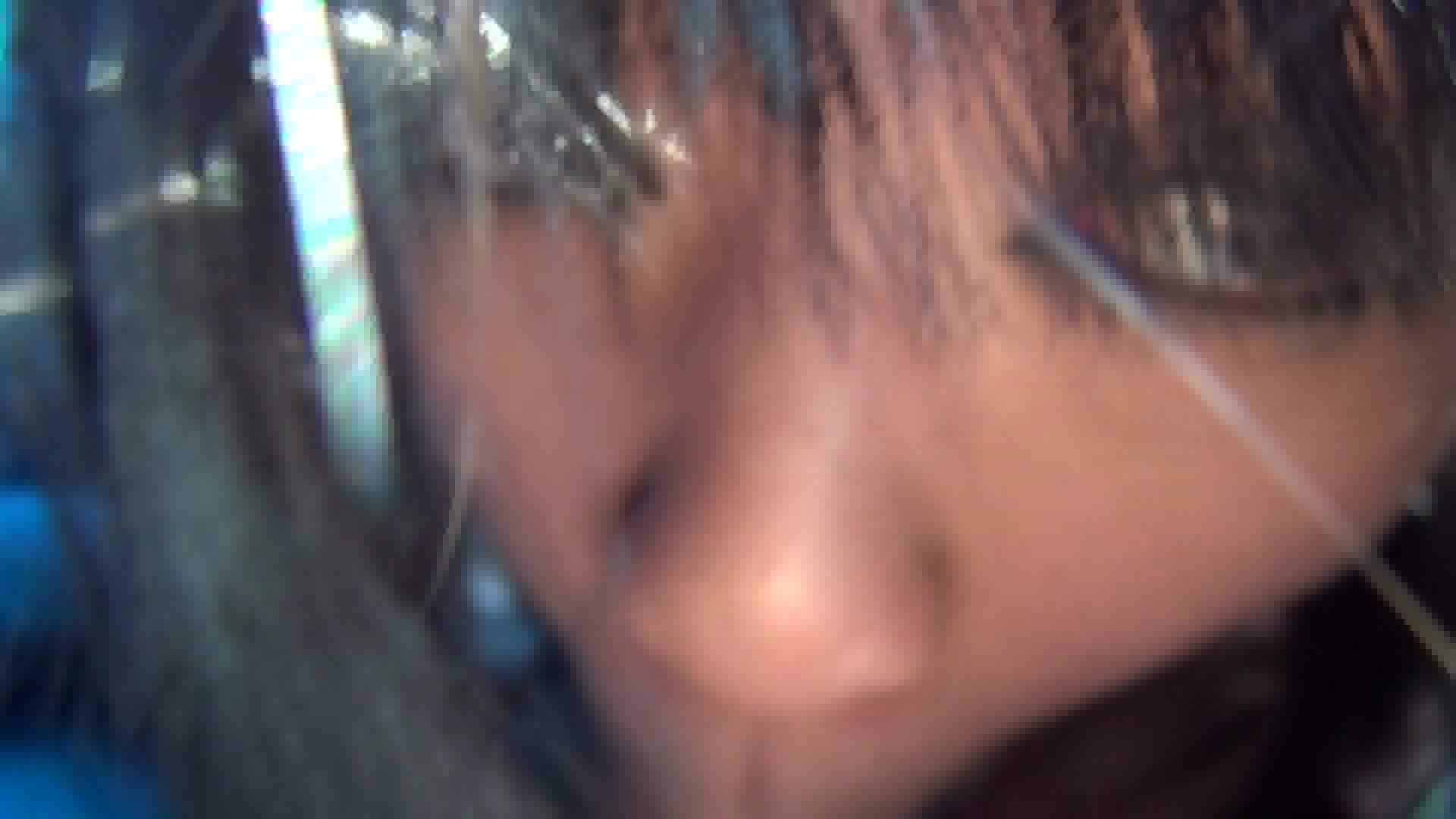 【女の時・01】ドライブ中と公衆施設で マンコバッチリ  12pic 10
