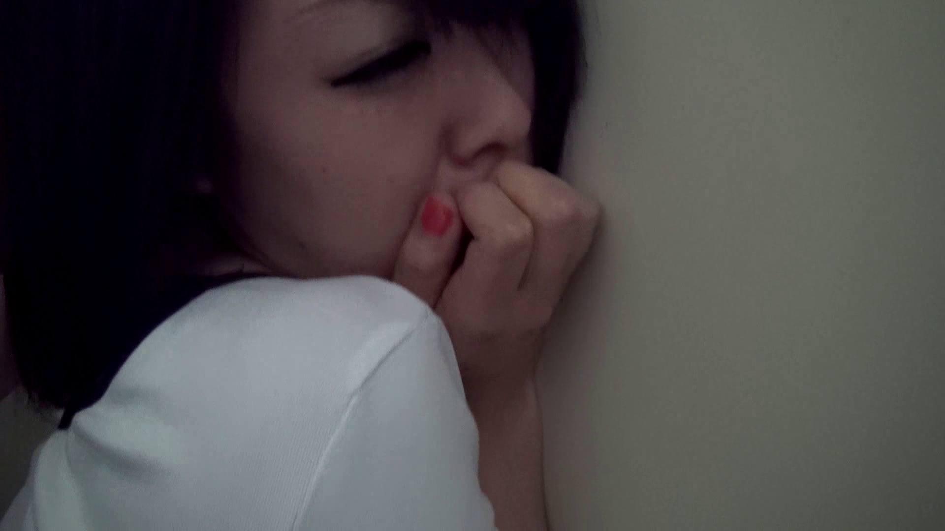 【女の時・01】ドライブ中と公衆施設で ギャルのカラダ 盗撮動画紹介 12pic 12