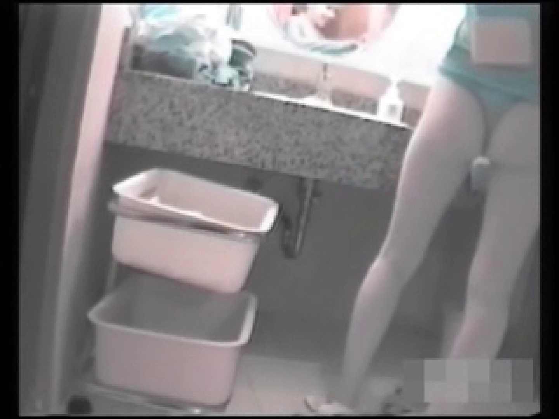 素人SEX隠し撮り 6 エロカワ素人 | 0  12pic 1