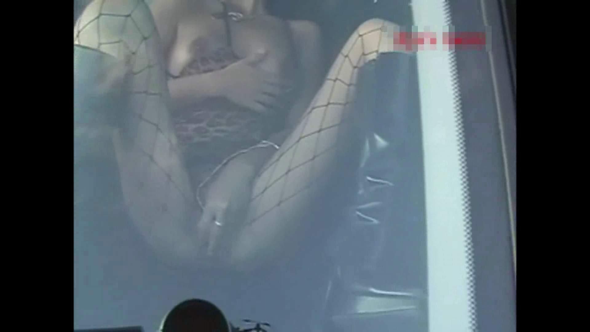 伝説の露出女神 特集4 オナニー エロ画像 10pic 8