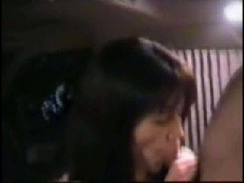 フェラ精飲好き人妻 京子 人妻のカラダ アダルト動画キャプチャ 12pic 3