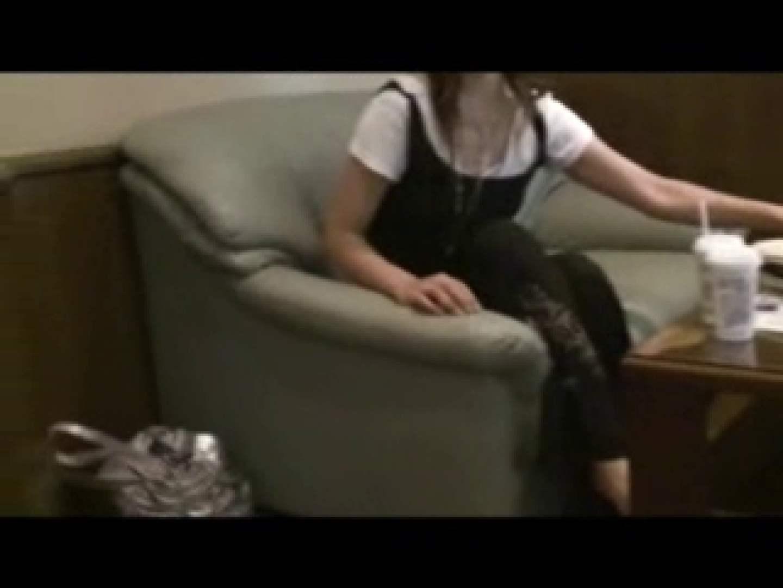 援助名作シリーズ バツイチの32才 エロカワ素人 のぞき動画画像 11pic 2