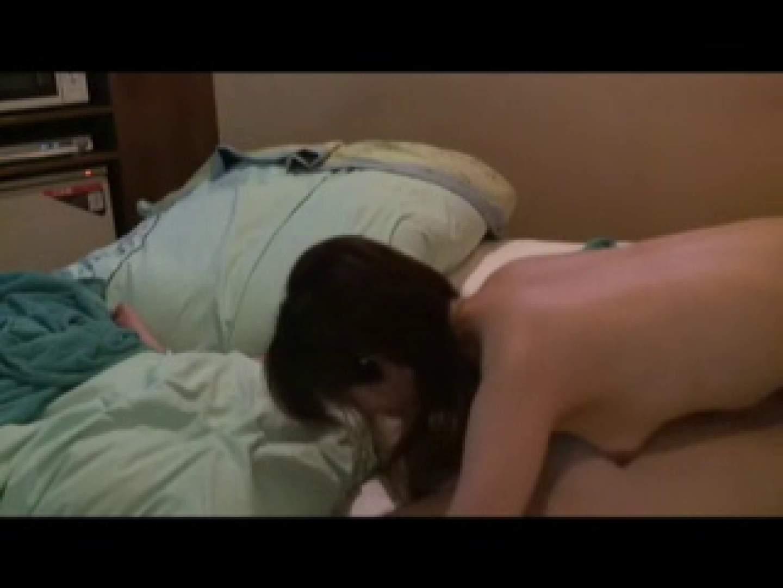 援助名作シリーズ バツイチの32才 ローター オメコ動画キャプチャ 11pic 5