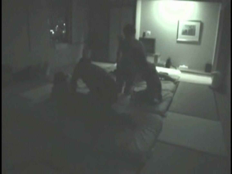 都内で行われえるスワップパーティVol.04 ホテル  13pic 3