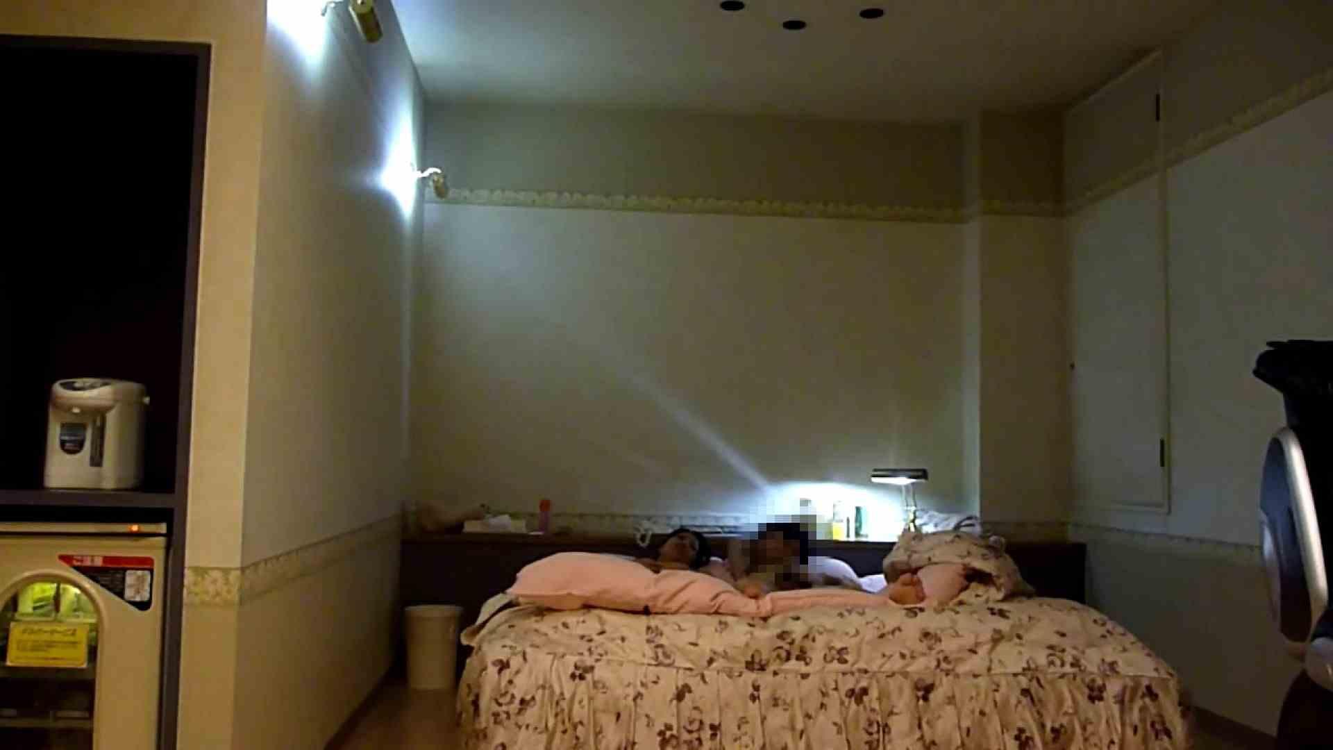 【完全素人投稿】誰にしようか!?やりチン健太の本日もデリ嬢いただきま~す!!12 投稿   エロカワ素人  12pic 3
