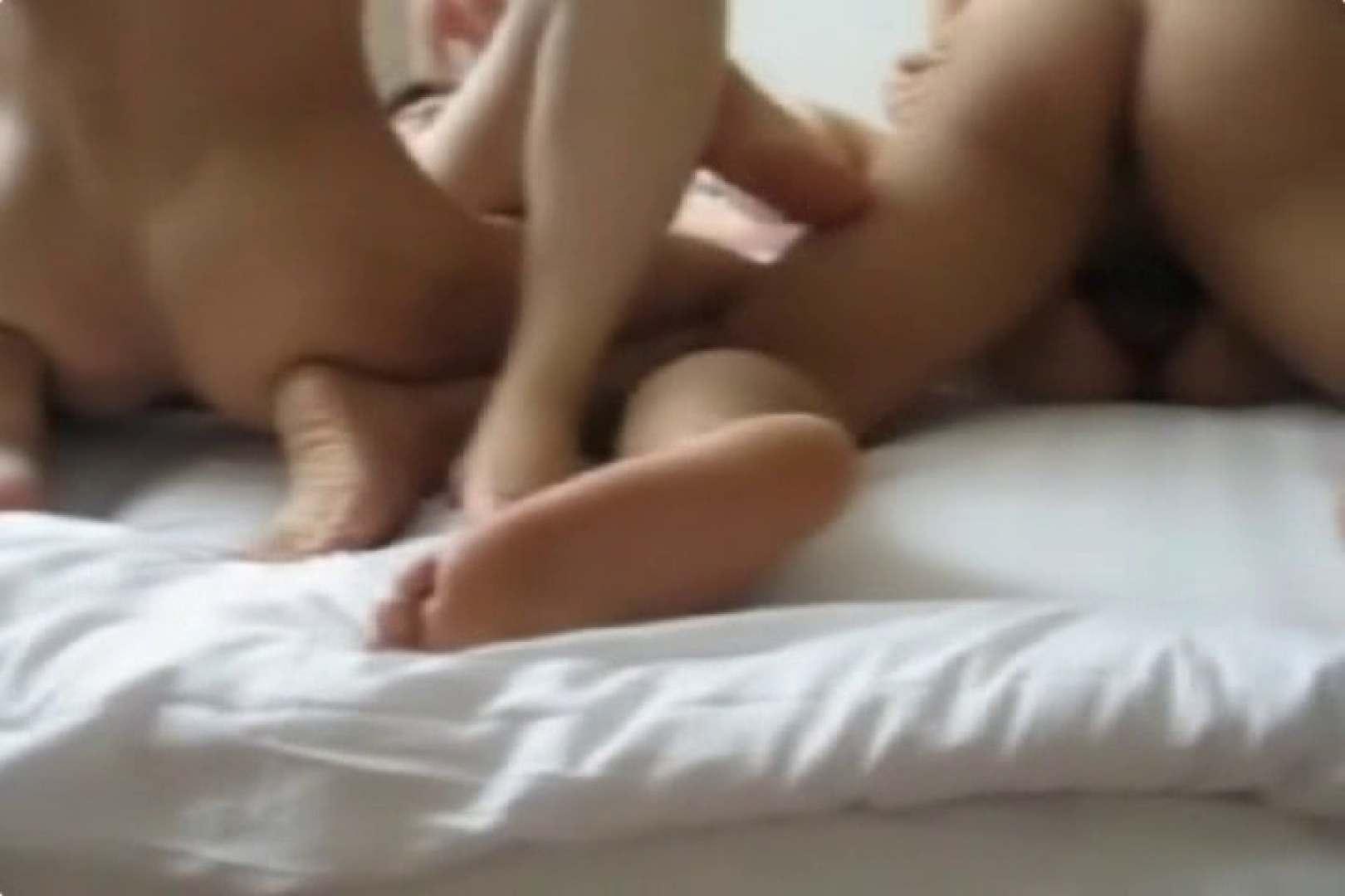 コリアン素人流出シリーズ サークル仲間で大乱交 エロカワ素人  11pic 2
