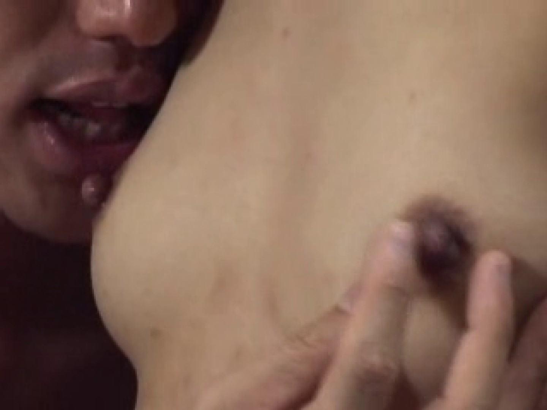 熟女名鑑 Vol.01 森ゆうき OLのプライベート | 熟女のカラダ  11pic 5