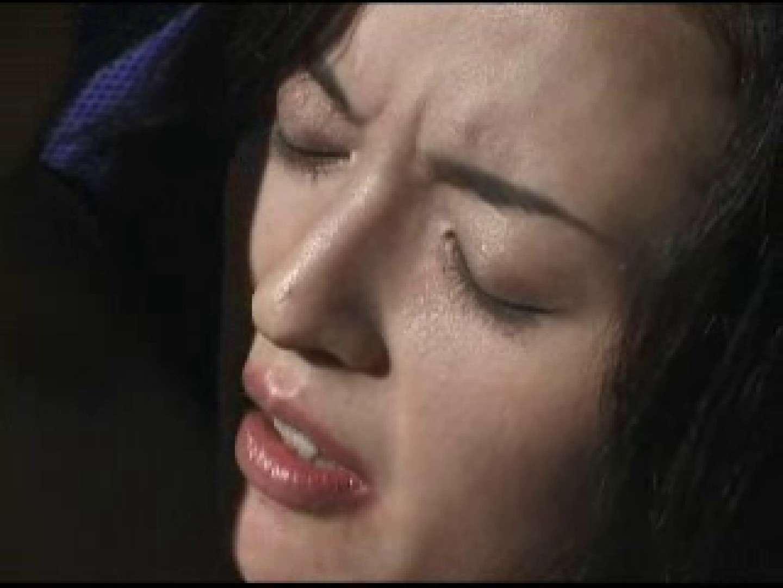 ご奉仕精神旺盛な痴女 星沢レナ後編 オナニー   セックス  13pic 10