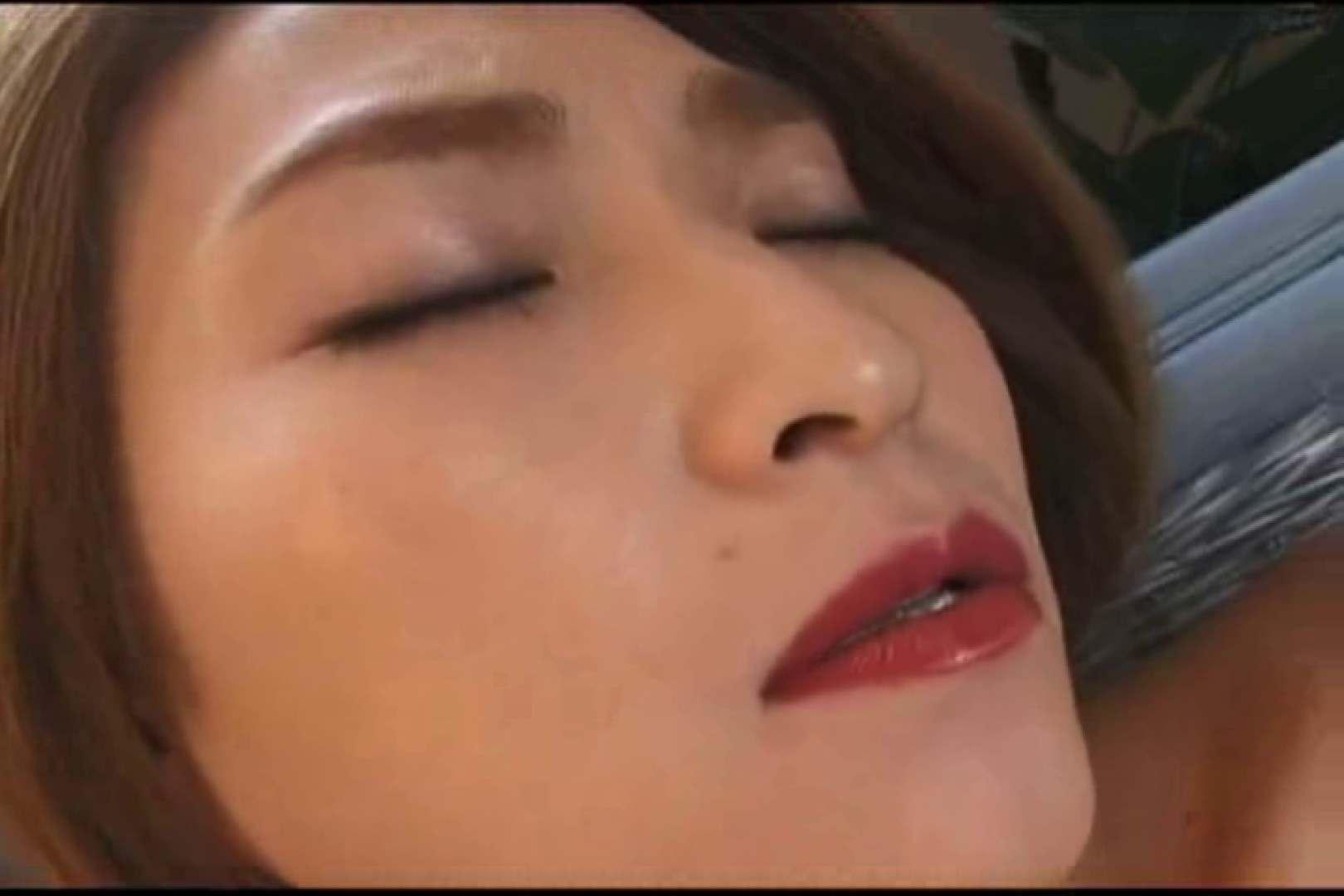両手に棒 熟された淫乱 浜野朋美 後編 エッチ アダルト動画キャプチャ 10pic 6