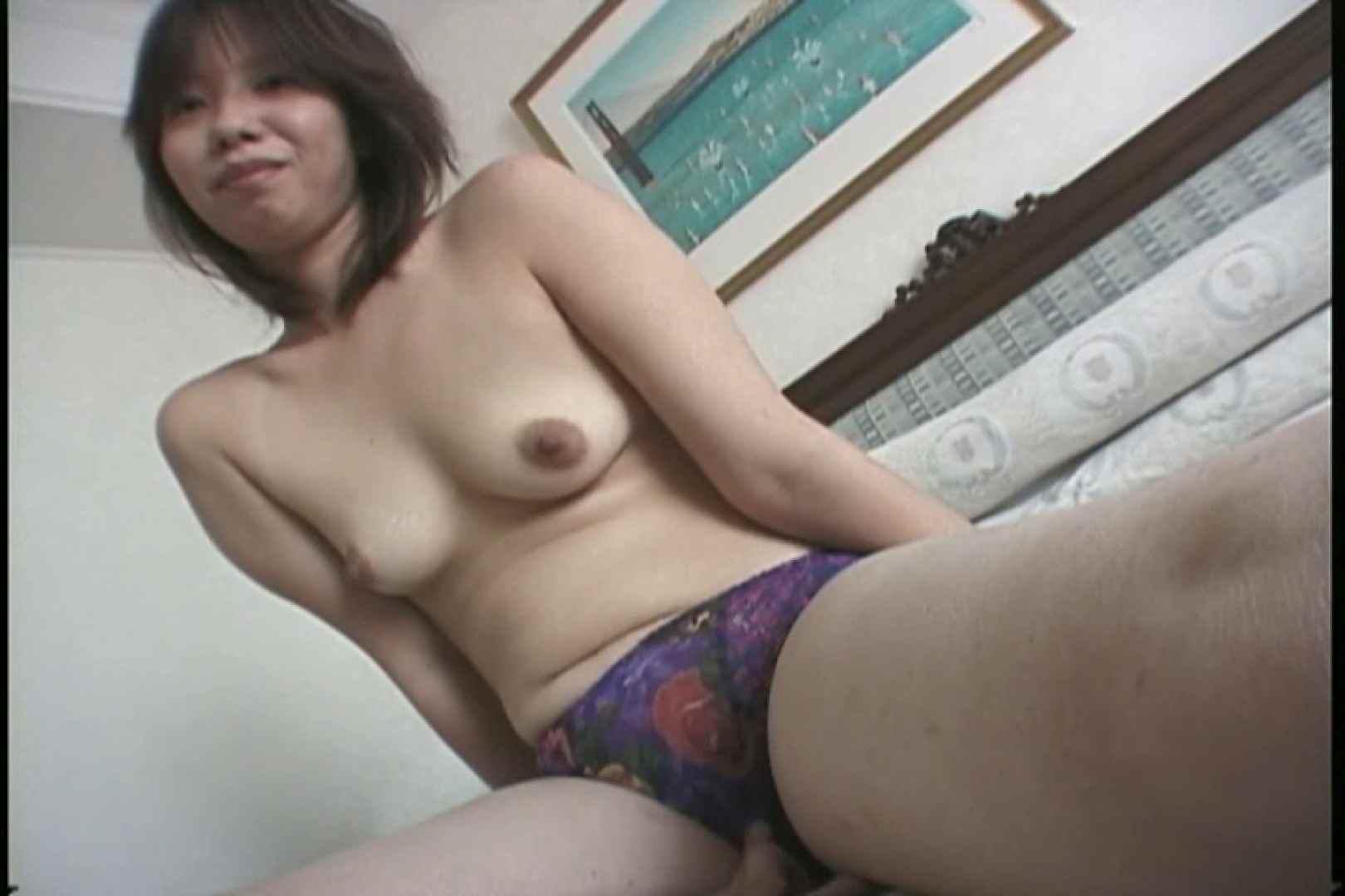 初めてのビデオ撮影に緊張する素人OLとセックス~武田じゅん~ フェラ | セックス  13pic 8