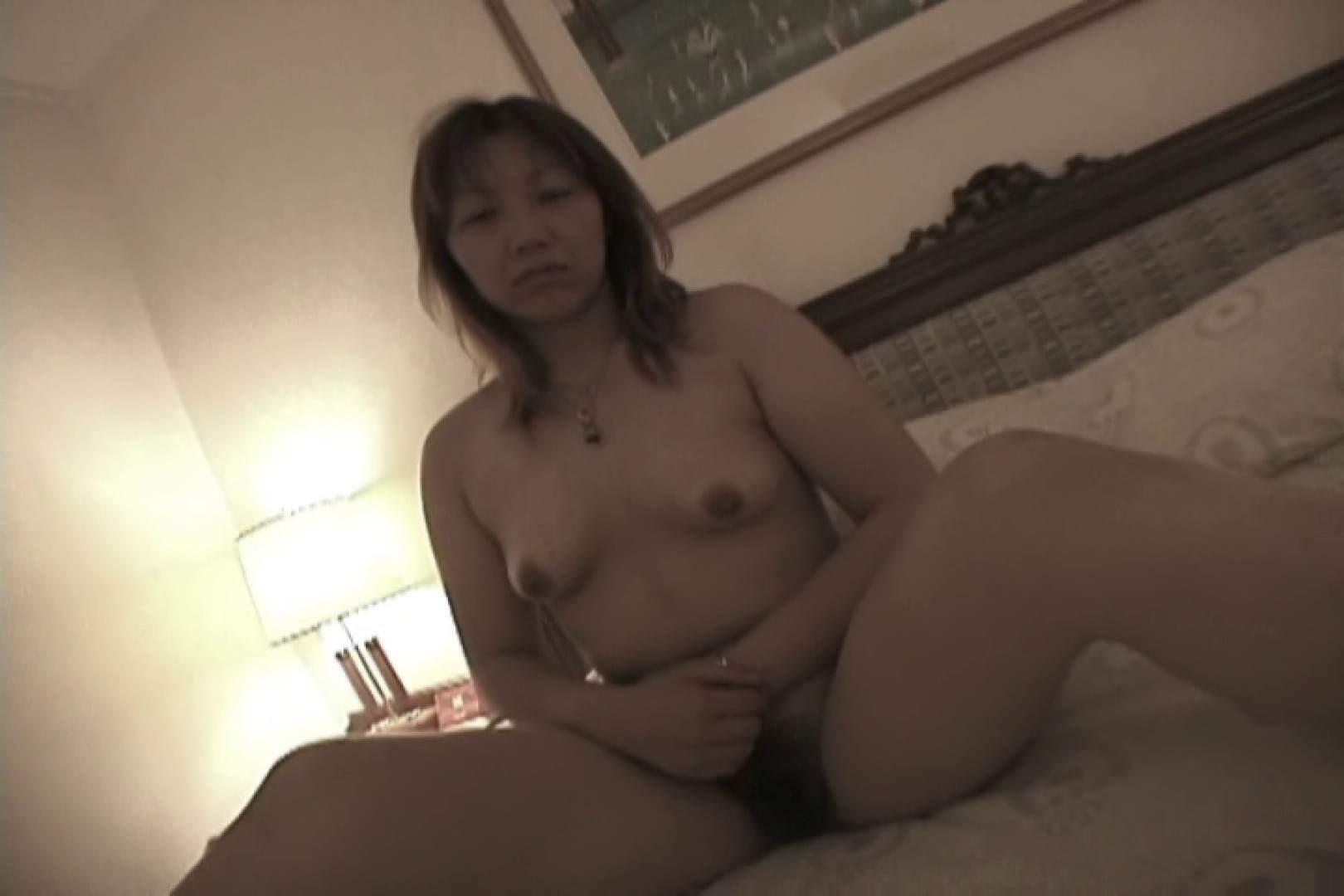 ツンデレ素人嬢もチンポには弱い~増田あけみ~ エロカワ素人  11pic 6