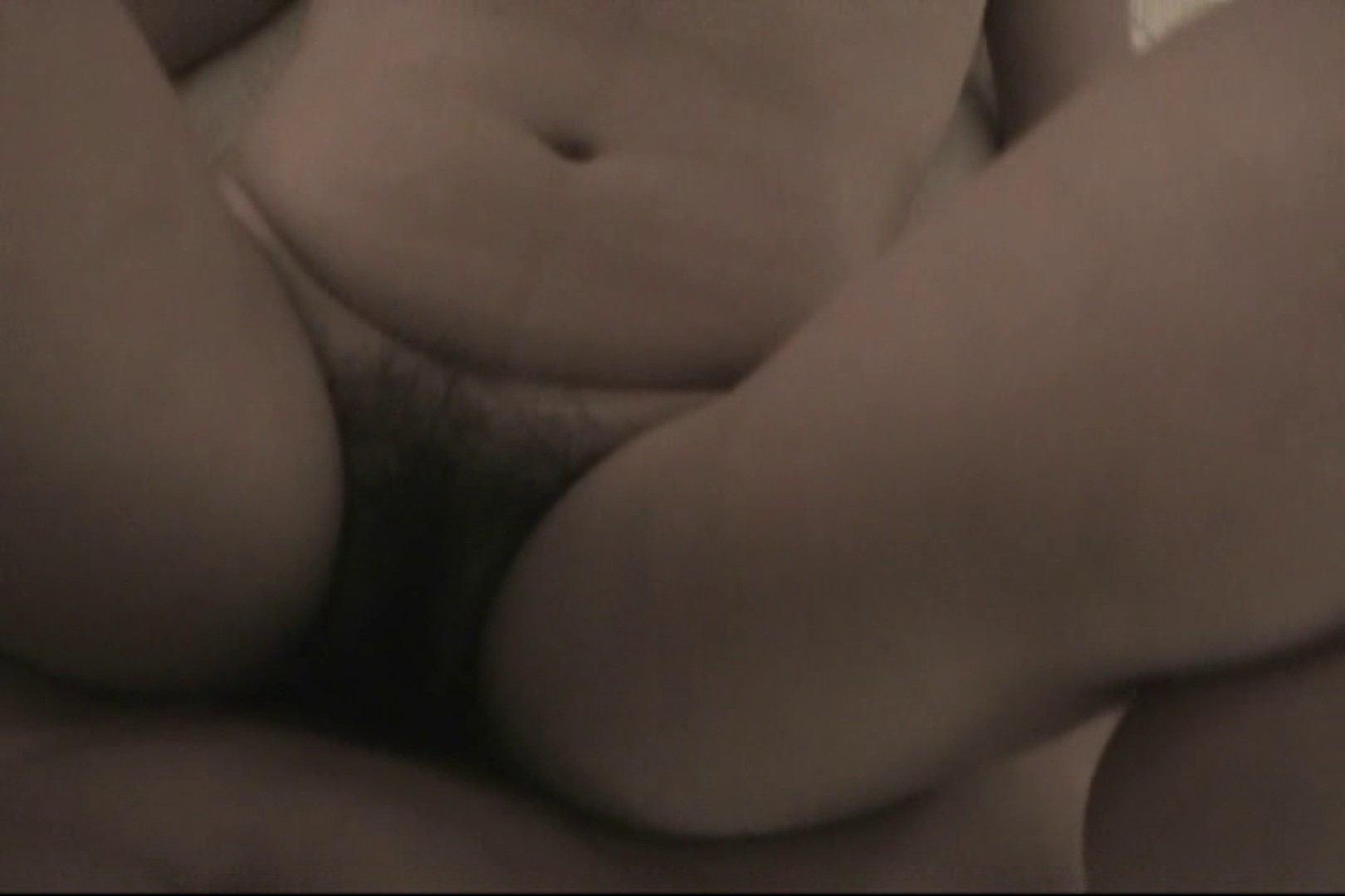 性欲全開、全身性感帯宇宙人~江本さゆり~ エロカワ下着 ワレメ無修正動画無料 11pic 2