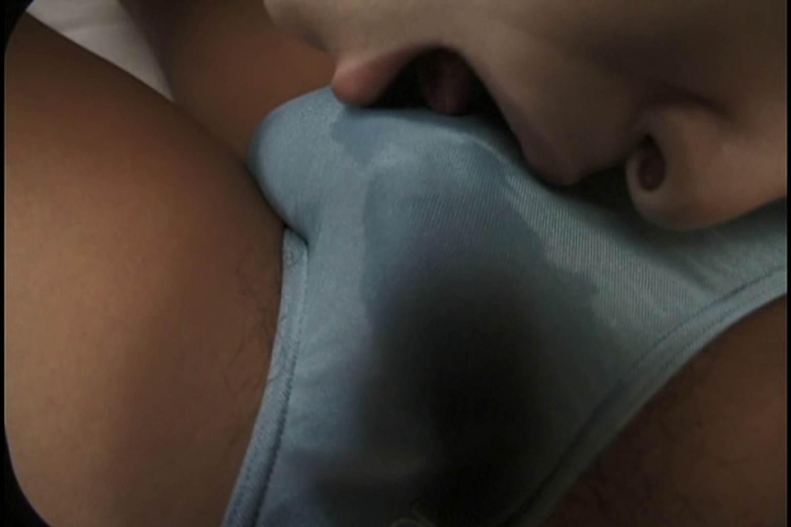 昼間の奥様は欲求不満 ~安田弘美~ 人妻のカラダ   性欲  13pic 1