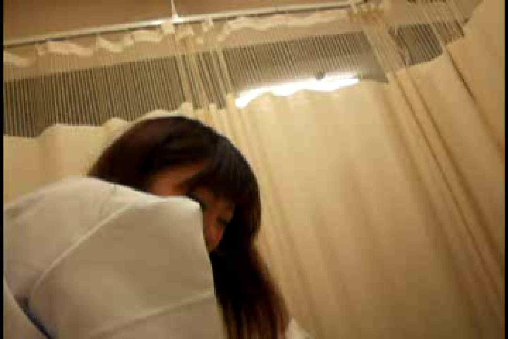 ヤリマンと呼ばれた看護士さんvol2 卑猥 | 厠  13pic 11