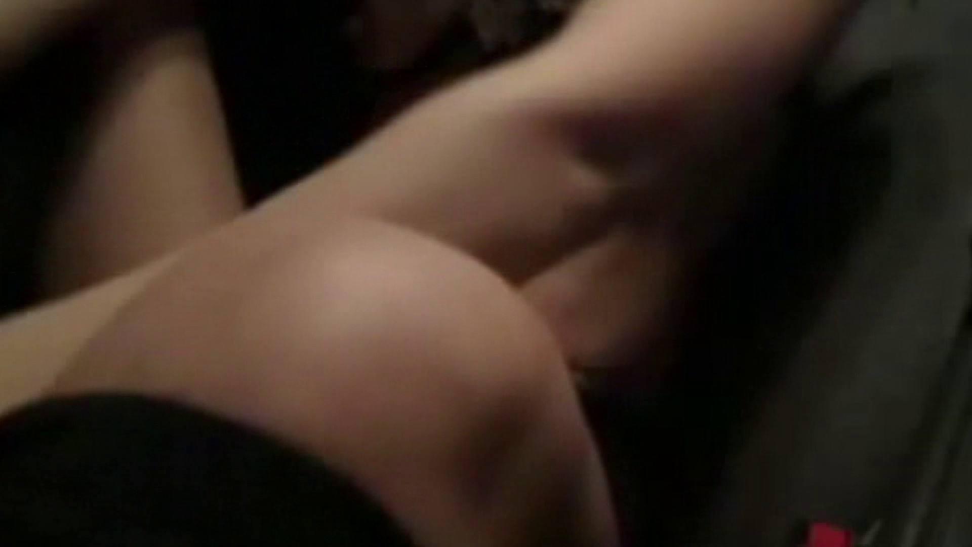変態オナニー劇場 Vol.17 OLのプライベート  11pic 6