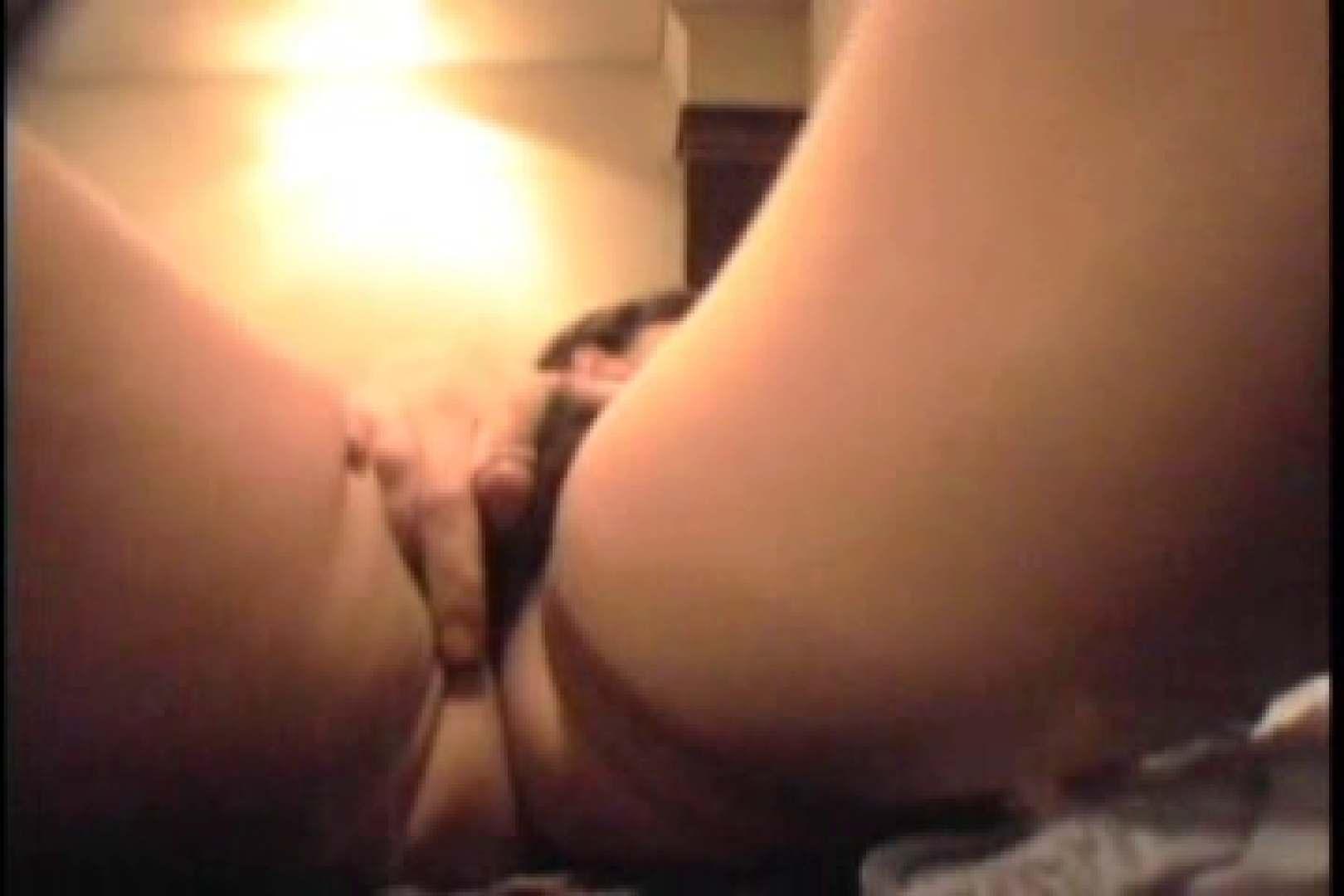素人嬢126人のハメ撮り ゆうな 入浴 オマンコ動画キャプチャ 13pic 8