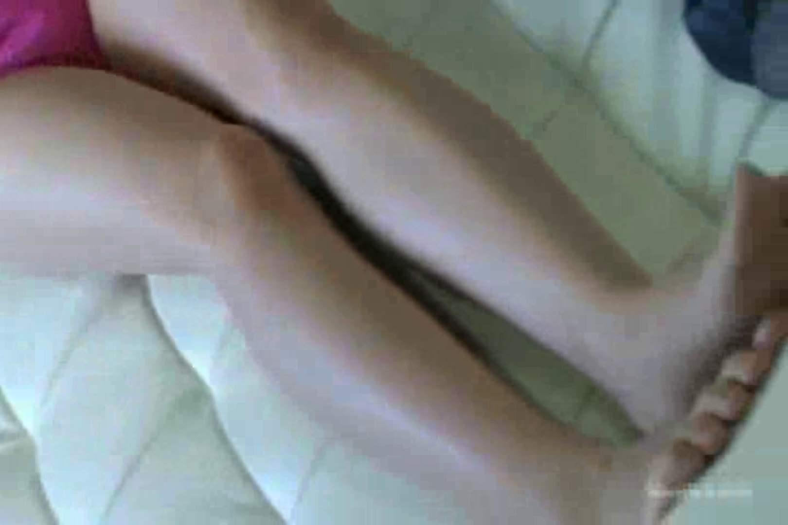素人嬢のかなこ21歳の激オナ エロカワ素人 ワレメ無修正動画無料 12pic 2