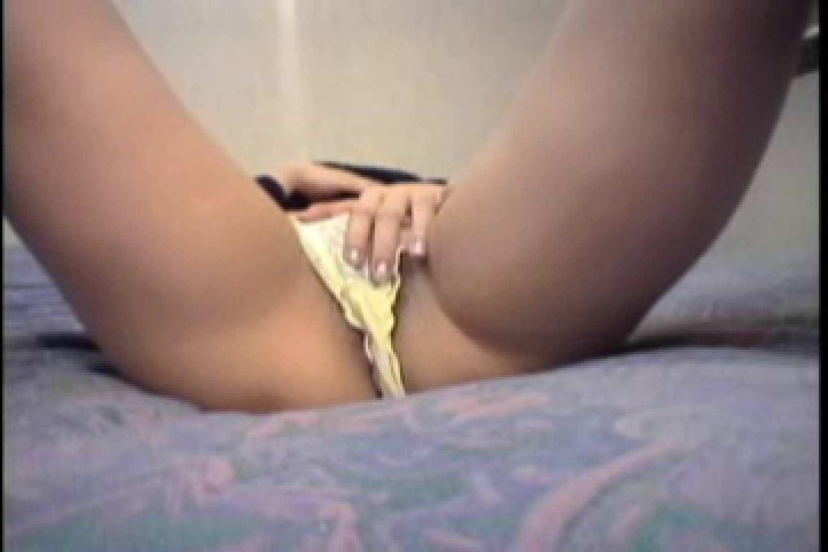 素人嬢126人のハメ撮り 秋本 エロカワ素人 盗撮動画紹介 11pic 6
